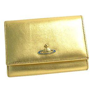 金運倍増 金色の財布